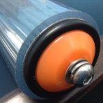 PVC-Roller-2